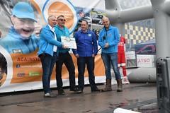 MCP_3021 (Against Cancer) Tags: ttassen circuitdag against cancer 2017 12 juli racetegenkanker 13e