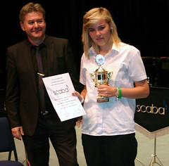 youth-section-best-instrumentalist-charlotte-lewis-sty