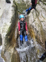 IMG_1740 (Mountain Sports Alpinschule) Tags: mountain sports familien canyoning