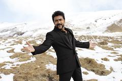 s3_33085921134_o (Suriya Fan) Tags: suriya surya si3 singam3 singam anushka kollywood tamil movies