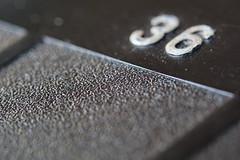 Ch 36 (markus_kaeppeli) Tags: macromondays memberschoicetexture mouldmaking minolta5035macro