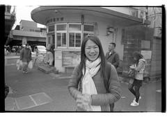 161120 Roll 455 gr1vtmax756 (.Damo.) Tags: 28mmf28 japan japan2016 japannovember2016 analogue epson epsonv700 film filmisnotdead ilfordrapidfixer ilfostop japanstreetphotography kodak kodak400tmax melbourne ricohgr1v roll455 selfdevelopedfilm streetphotography tmax tmaxdeveloper xexportx