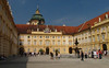 Melk Abbey, Austria - IMG_7694a