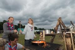 GoUrban_25072017_Abendessen im Camp_024