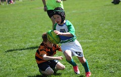 32 (Rugby Babice) Tags: u8 praga 2017
