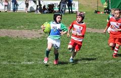 21 (Rugby Babice) Tags: u8 praga 2017