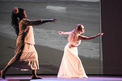 SBS-LB-67 (sinakone) Tags: richmond ballet dance byrd park dogwood dell latin