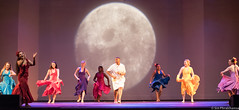 SBS-LB-76 (sinakone) Tags: richmond ballet dance byrd park dogwood dell latin