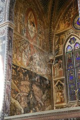 Bologna_San Petronio_10
