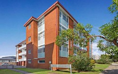 13/132 Wallis Avenue, Strathfield NSW