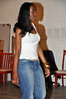 DSC_0027 Miss Southern Africa Beauty Pageant Contest Rehearsals London 2010 (photographer695) Tags: miss southern africa beauty pageant contest rehearsals london 2010