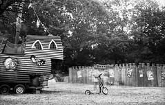 TFF 2017 - Kinderfest: always be a playful pirate! (_LWR_) Tags: 120er adoxsport analog film rodinal rolleiortho25 tff2017 rudolstadt rudolstadtfestival thüringen thuringia germany deutschland long exposure kinderfest pirate