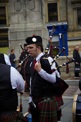 Paisley Pipe Band Championships 2017 (69) (dddoc1965) Tags: dddoc david cameron paisley photographer july22nd2017 saturday paisleypipebandchampionships2017 paisleycenotaphandcountysquare 3rdbarrheadanddistrict dumbartonanddistrict dunoonargyll eastkilbride greyfriars irvineanddistrict johnston kilbarchan kilmarnock kilsyththistle milngavie renfrewnorthyouth renfrewshireschool royalburghofstirling stfrancis strathendrick williamwood judgesadjudicators psnaddonqvrm rshawpiping ahepburndrumming dbrownensemble streetcompetition sharonsmith officials maureengilmour gordonhamill iainmacaskill iaincrookston nigelgreeves annrobertson annemariegreeves jonathantremlett renfrewshireprovost lorrainecameron paisley2021