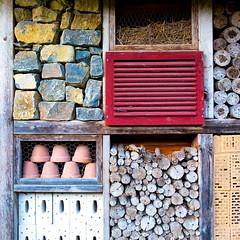 Red Box 12 (fsc9090) Tags: red rot 1x1 5x5 square fujifilmxt2 fujifilm fuji contrast kontrast box colors farben