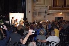 TTWS - Boston, MA - 7/21