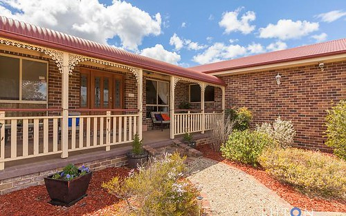22 John Dwyer Crescent, Bungendore NSW