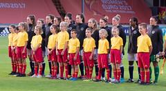 17270116 (roel.ubels) Tags: voetbal vrouwenvoetbal soccer deventer sport topsport 2017 spanje spain espagne schotland scotland ek europese kampioenschappen european worldchampionships