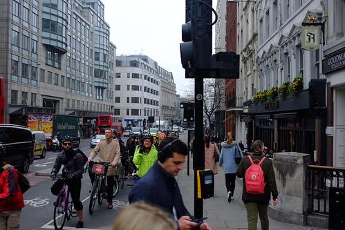 London CS6 (41)