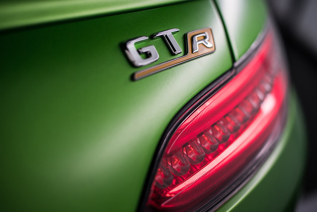 GT R-11