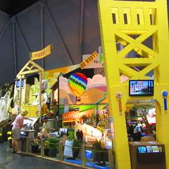 California State Fair (rudyg39) Tags: sacramento calexpo californiastatefair exhibit