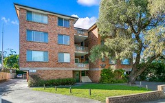8/344 Edgeware Road, Newtown NSW