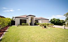 11 Robina Crescent, Dubbo NSW