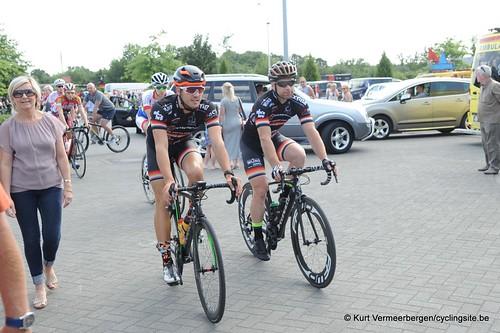 Schaal Marcel Indekeu (25)