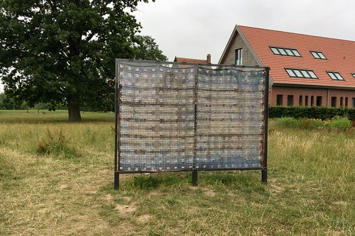 170716 026 - Ei Arakawa, Harsh Citation, Harsh Pastoral, Harsh Münster