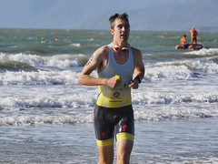 "Coral Coast Triathlon-30/07/2017 • <a style=""font-size:0.8em;"" href=""http://www.flickr.com/photos/146187037@N03/36090252482/"" target=""_blank"">View on Flickr</a>"