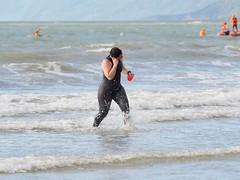 "Coral Coast Triathlon-30/07/2017 • <a style=""font-size:0.8em;"" href=""http://www.flickr.com/photos/146187037@N03/36090256692/"" target=""_blank"">View on Flickr</a>"