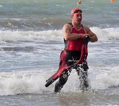 "Coral Coast Triathlon-30/07/2017 • <a style=""font-size:0.8em;"" href=""http://www.flickr.com/photos/146187037@N03/36090383912/"" target=""_blank"">View on Flickr</a>"