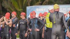 "Coral Coast Triathlon-30/07/2017 • <a style=""font-size:0.8em;"" href=""http://www.flickr.com/photos/146187037@N03/36090412972/"" target=""_blank"">View on Flickr</a>"