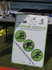 "Coral Coast Triathlon • <a style=""font-size:0.8em;"" href=""http://www.flickr.com/photos/146187037@N03/36092384752/"" target=""_blank"">View on Flickr</a>"