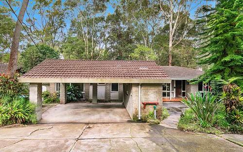 20 Edgewood Pl, St Ives NSW 2075