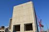 Monolith: Reconstructing London (BudCat14/Ross) Tags: london construction monoliths england