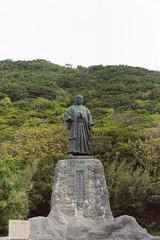 Shikoku_Day3#0020