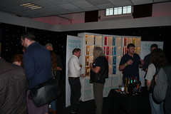 2017-07-22 102 National Whisky Show, Edinburgh (martyn jenkins) Tags: whisky whiskyfestival edinburgh