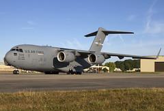 C-17A 77172 CLOFTING IMG_0120 FL (Chris Lofting) Tags: c17 c17a 77172 60amw 349amw usaf riat egva fairford