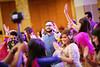 Moment... (Tanzeel.Khan) Tags: eventcoverage mehndi barat walima photoshoot coupleshoot photographers weddingphotographers signature shoot bridalshoot weddings instaphoto instagram pakistaniweddings bridaldresses outdoorshoot couplesgoals signatureshoot indoorshoots pakistan pakistaniweddingdress pakistaniweddingphotographer desiwedding celebrityshoots corporatefashion bride groom celebrations tanzeelkhanphotography