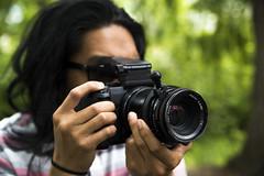 Fujifilm GFX Lens Adapters (FotodioxPro) Tags: photographer shallowdof fujifilm fujifilmgfx50s gfx50s largeformatcamera largeformatdigital lensadapter gfxlensadapter productphotography mediumformatlens vintagelens retrolens sonya7rii fotodiox fotodioxpro hasselbladlens hasselblad hasselbladtogfx tamronlens