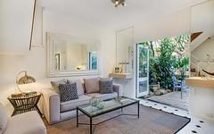 7/453-465 Bourke Street, Surry Hills NSW
