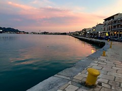 Artist Studio, Закинтос (Греция) (www.hotelshot.ru) Tags: отдых отель курорт апартаменты путешествие отпуск hotel resort relax