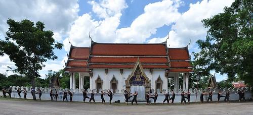 samut songkhram - thailande 5
