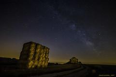 DSC_6749 (kbl phtogaphy) Tags: vialactea nikon nikon5100 nocturna estrellas fofografianoturna catalunya