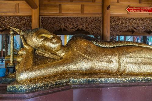singburi - thailande 43