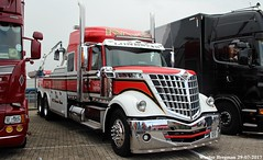 International LoneStar Recovery 2014 (XBXG) Tags: n100nyr international lonestar recovery 2014 navistar takelwagen towtruck recoveryvehicle rescue tow berging dépannage dépanneur neil yates neilyatesrecovery nyr truckstar festival 2017 tt circuit assen drenthe nederland holland netherlands paysbas american truck camion vrachtwagen vrachtauto véhicule diesel poids lourd lastkraftwagen lorry lkw us usa lastwagen lastbil vervoer transport vehicle outdoor bergingswagen wrecker