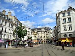 IMG_5868 (evan_goossens) Tags: frankrijk saint etienne