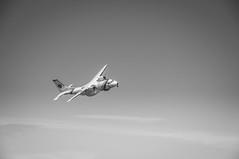 DSC_6066 (Mi@ngosu) Tags: aviones gijon