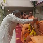 Gurumharaj visit (16)