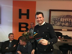 """HBC Voetbal • <a style=""""font-size:0.8em;"""" href=""""http://www.flickr.com/photos/151401055@N04/36139074925/"""" target=""""_blank"""">View on Flickr</a>"""